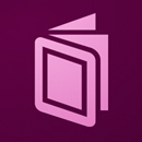 InDesign CC Digital Publishing System logo
