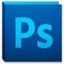 Photoshop CS5 logo