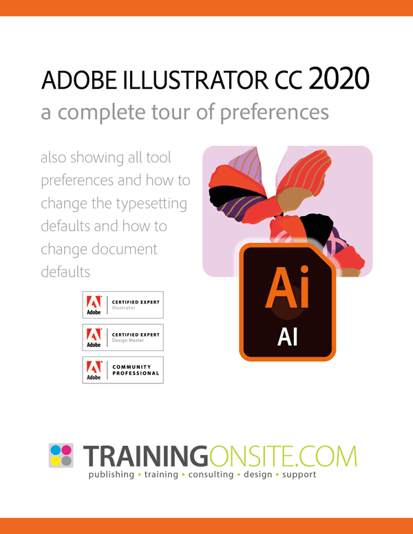 Illustrator CC 2020 tour preferences 800px
