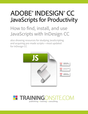 JetSet JavaScripts Guide 2014