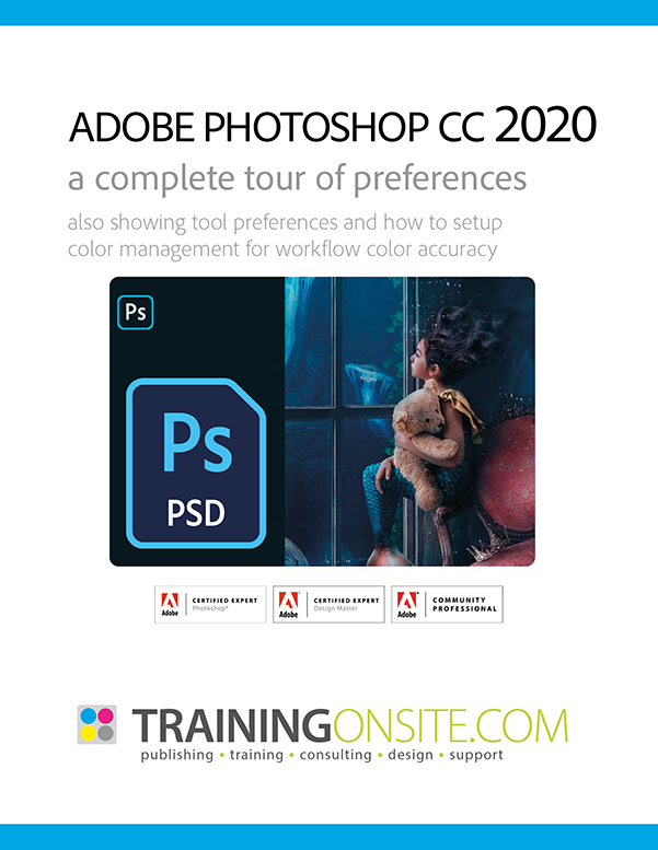 Photoshop CC 2020 preferences 800px